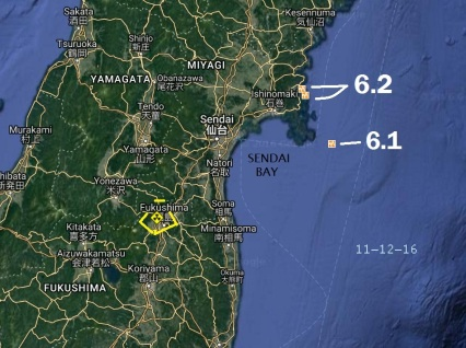fukushima111216