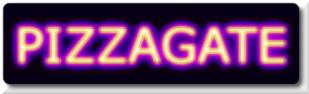 pizzagate440