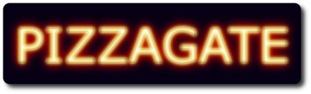 pizzagate_lg