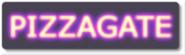 pizzagate_sm