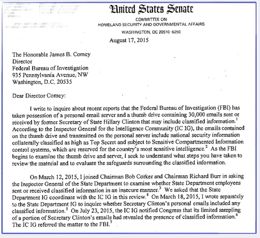 815_dhstocomey