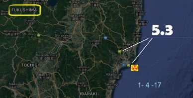 japanquakes1416