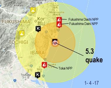 japanquakes1416b