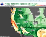 20170213-more-rain-on-the-way-for-the-western-u-s-this-week-which-will-continue-to-cause-more-flooding-concerns-in-many-areas-c4jhejzxaaaoxlo