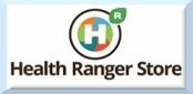 health ranger