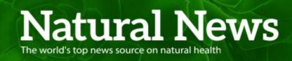 naturalnews