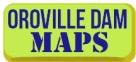 orovillemaps_goto
