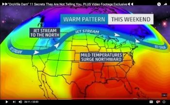 warm_pattern