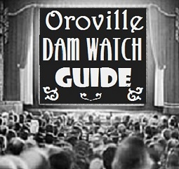 dam watch guide
