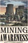 mining awareness