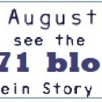 Joni Mitchell on Morgellons Disease | Desultory Heroics